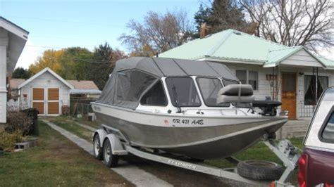 Used Boats For Sale By Owner Portland Oregon by Boats For Sale In Oregon Boats For Sale By Owner In