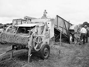 Materiel Agricole Ancien : le t l gramme mat riel agricole ancien deux mille visiteurs ~ Medecine-chirurgie-esthetiques.com Avis de Voitures