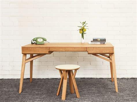 bureau meuble bureau bois design 50 belles propositions