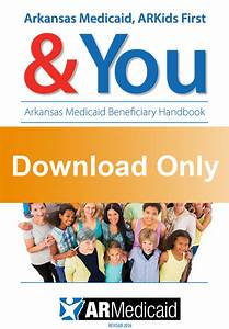Resources For Medicaid Archives