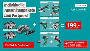 Bauhaus Bosch Aktion : bauhaus online in ihrer n he mehr als ein baumarkt bauhaus ~ A.2002-acura-tl-radio.info Haus und Dekorationen