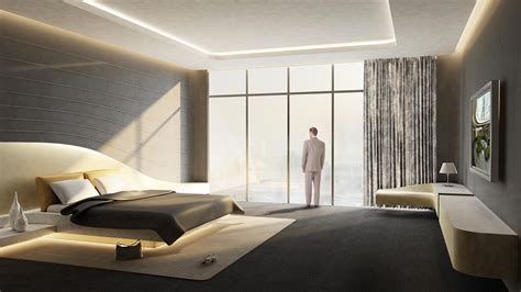 hotel home moderne drawing of rooms in a house studio design gallery best design