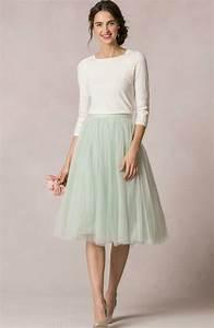 Boho Kleid Hochzeitsgast : best 25 tulle skirts ideas on pinterest tulle skirt tutorial under the skirt and diy tulle skirt ~ Yasmunasinghe.com Haus und Dekorationen