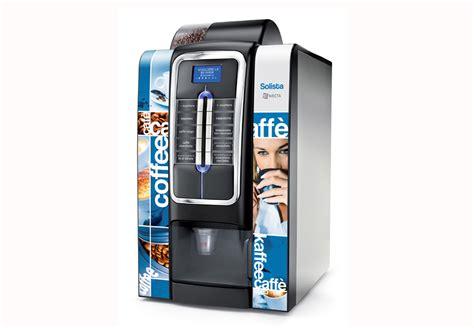 Macchina Caffe Ufficio - macchine caffe per ufficio sanotint light tabella colori