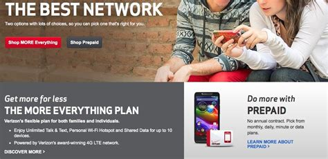 bad credit phone plans can a prepaid phone plan save you money money nation