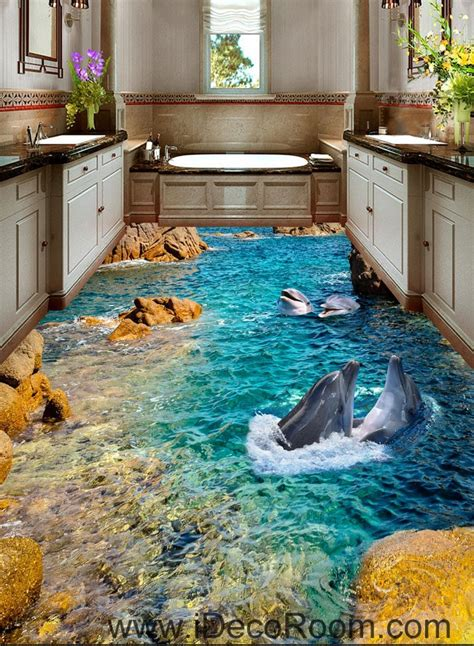 fascinating  floor ideas   blow  mind