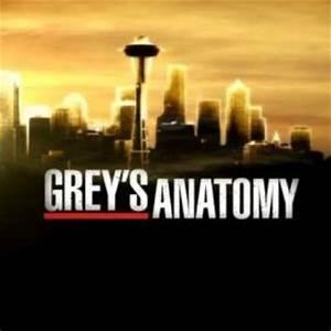 8tracks radio   Grey's Anatomy Soundtrack (23 songs ...