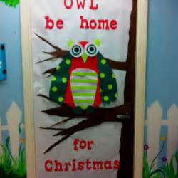christmas door decorating ideas classroom decorations