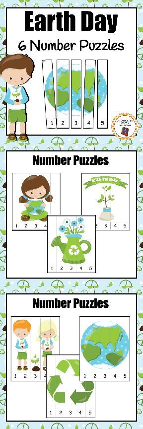 294 best earth day theme images on recycling 541 | de5f1839037efe81eff80fcaf1e7e573 earth day lesson plans preschool preschool earth day theme