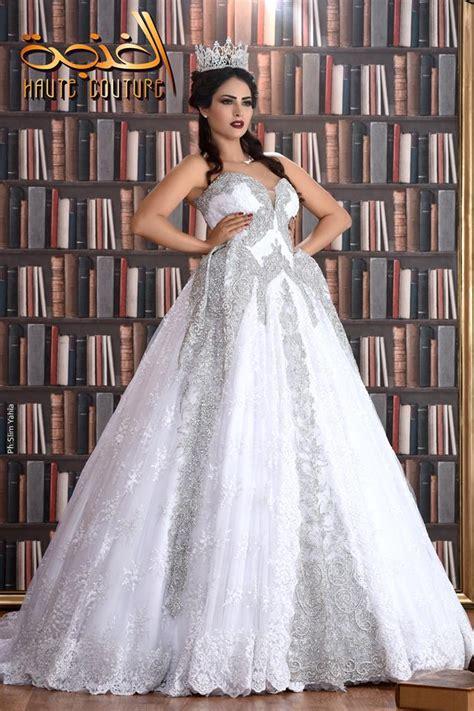 location robes de mariée quimper robe de mariee pas chere tunisie