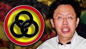 Malaysians Must Know the TRUTH: Sarawak counts how many ...