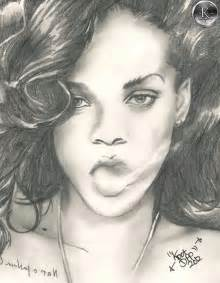 Bad Girl Drawing Tumblr