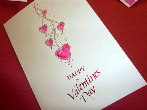 17 Best Images About Valentines Day 2014 On Pinterest
