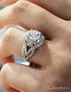 stunning diamond rings wedding promise diamond With stunning wedding rings