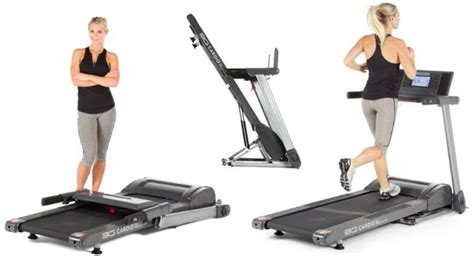 Buy Best Treadmill For Walking At Home