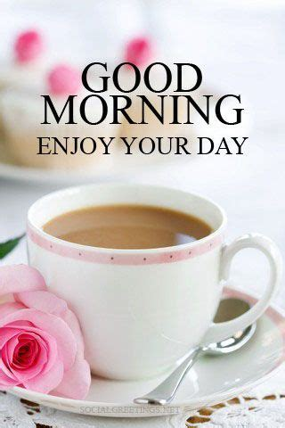 40+ Good Morning Coffee Images Wishes And Quotes. Love Quotes Engagement. Trust Yourself Quotes Sayings. Depression Quotes Thinkexist. Boyfriend Duties Quotes. Family Quotes Graduation. Beautiful Quotes Covers For Facebook. Motivational Quotes Zig. Birthday Quotes Kurt Vonnegut