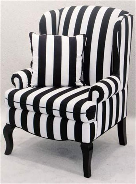 black white armchair finelymade furniture