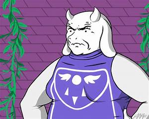 Get Out Of My Friggin Flowers Undertale Know Your Meme