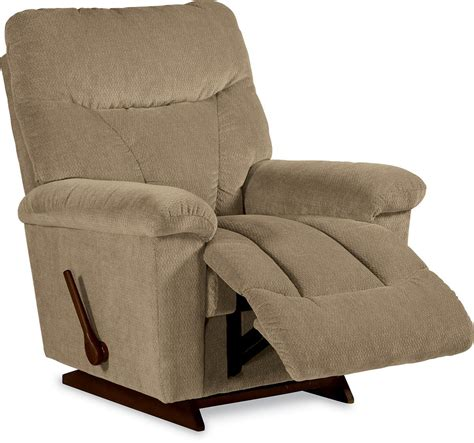 most comfortable recliners to sleep in american hwy