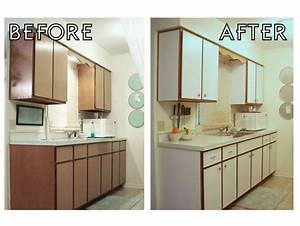 25 best ideas about contact paper cabinets on pinterest for Kitchen cabinets lowes with format papiers