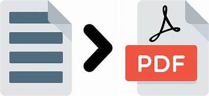 Pdf Converter Word Docx Naar Convert Icon