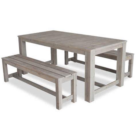 table exterieur pas cher table de jardin pas ch 232 re en bois ou m 233 tal