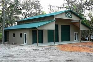 LAKE HOUSE WITH SHOP, GROVELAND, FL JPG from Cornerstone