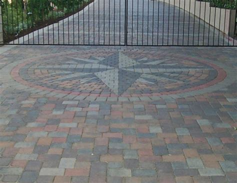 15 paving driveway design ideas digsdigs