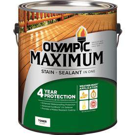 olympic upc barcode upcitemdbcom
