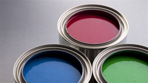 paint colors neural network neural network invents paint colors like burble simp and