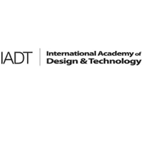 international academy of design and technology international academy of design technology detroit in