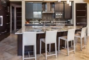kitchen island trends 40 kitchen island designs ideas design trends premium psd vector downloads