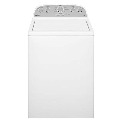 whirlpool duet washer whirlpool 16kg 9cycle washer massy stores trinidad