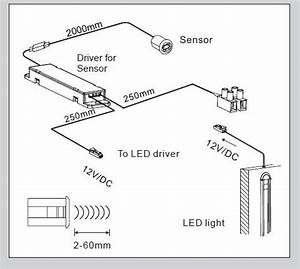 recessed can light wiring diagram imageresizertoolcom With led recessed lighting wiring diagram furthermore led recessed lighting