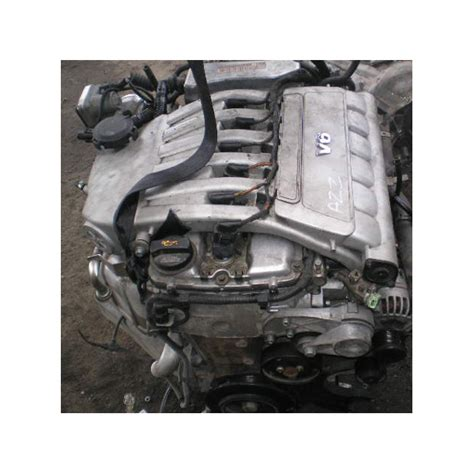 enginemotor vw touareg    ch azz