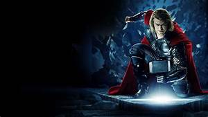 Thor Wallpapers HD
