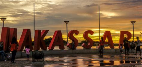 15 Incredible And Mouth Watering Things To Do In Makassar