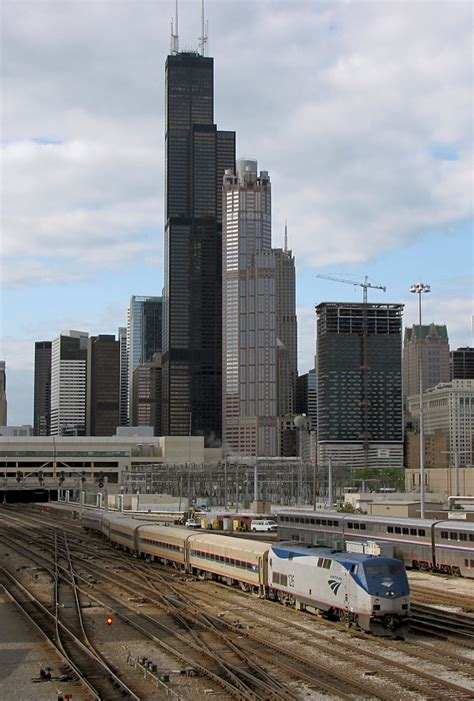 Service Chicago by Lincoln Service