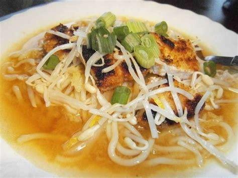 cuisiner le chou chinois cuit les meilleures recettes de pousses de soja