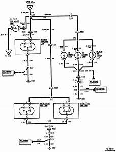 Bmw Fog Light Wiring Diagram