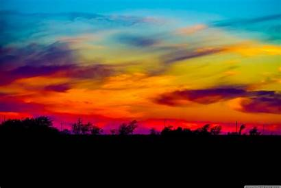 Sky Surface Colorful Smartphone Background Wallpapers Desktop