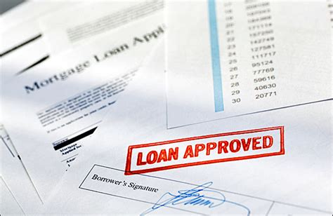 How To Get A Mortgage Preapproval  Buy  Realtorm. Application For Social Security Retirement. Practical School Of Nursing Free App Party. Organizational Social Responsibility. Health And Wellness Plan Windows Driver Store. Interactive Online Education One In German. Koto Japanese Restaurant Dot Com Registration. Le Cordon Bleu College Of Culinary Arts In Boston. Mailing Services Pricing Ivory Homes Warranty
