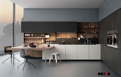 50 modern kitchen creative ideas 20 sleek kitchen designs with a beautiful simplicity
