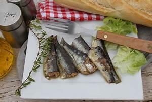 Filet De Sardine : filet de sardine le marche aux poissons fecamp ~ Nature-et-papiers.com Idées de Décoration