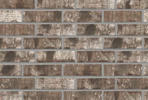 brick acme spanish bay pinteres