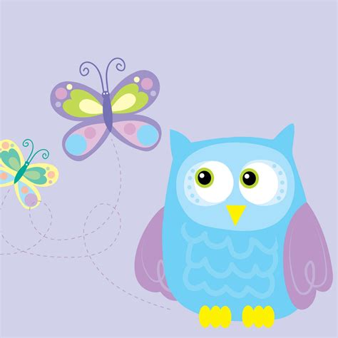 Animated Owl Wallpaper - owl wallpaper 54 images