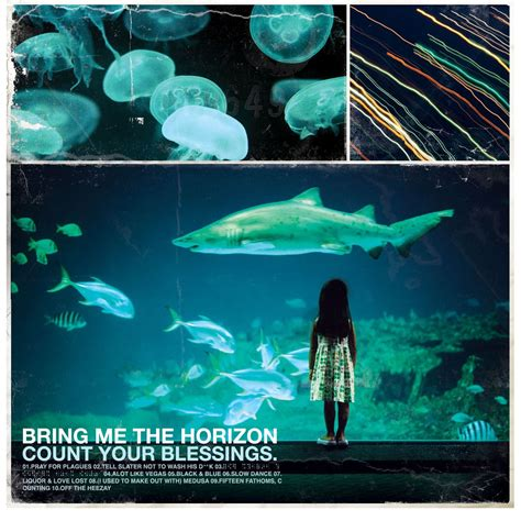 bring me the horizon 32 count your blessings bring me the horizon mp3 buy