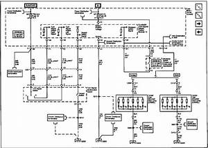 2004 Pontiac Sunfire Radio Wiring Diagram Free Picture : my 2002 pontiak aztek keep blowing the turn signal fuses ~ A.2002-acura-tl-radio.info Haus und Dekorationen