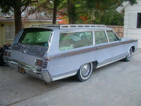 Chrysler Town And Country Forum by 1967 Chrysler Town And Country Wagon California For C