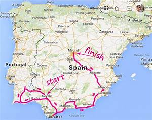 78 Best images about Iberian Peninsula on Pinterest ...